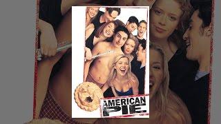 American pie nude Alyson hannigan