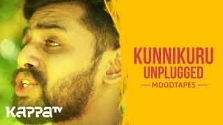 Kunnikuru Unplugged - Krishna - Moodtapes - Kappa TV