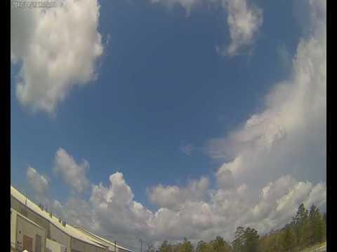 Cloud Camera 2017-04-23: Deane Bozeman School