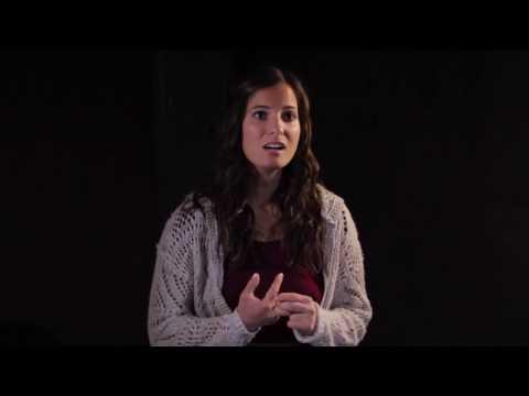 Rosalee DeHuff  Marnie Monologue