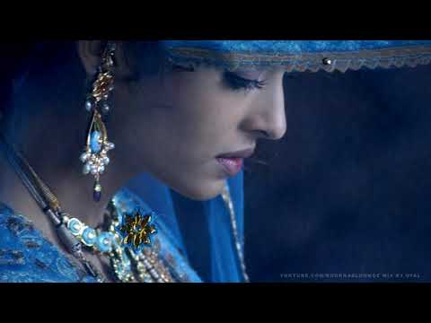 Romantic Indian Music & Bollywood Love Songs