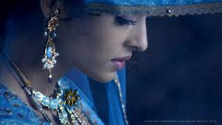 Download Romantic Indian Music & Bollywood Love Songs Mp3 and Videos