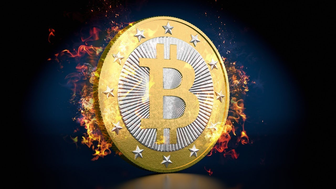 Cme group releasing bitcoin futures price soars youtube cme group releasing bitcoin futures price soars biocorpaavc Choice Image
