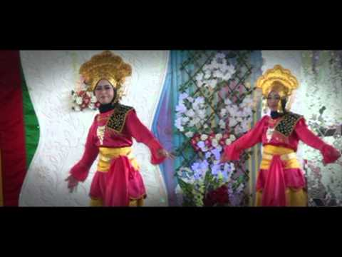 Iyet Bustami - Laksmana Raja Di Laut - Live By RADJA studio