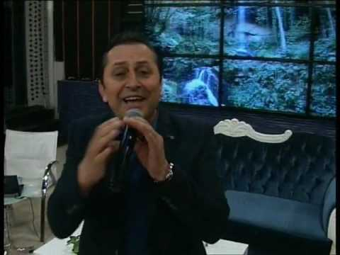 28 05 16 aydın sevım show (Kanall 28)