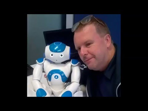 Australian Robotics Courses