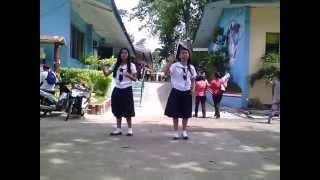 Misamis Oriental March - SPA Vocals (Tagoloan NHS)