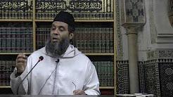 المجلس العاشر شرح ألفية ابن مالك في النحو والصرف