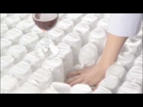 mattress zone corpus christi 90