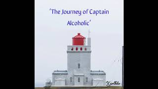 Karlhto - The Journey of Captain Alcoholic [Full Beat Tape] 2019