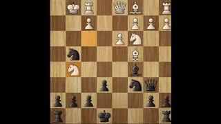 WORLD'S FASTEST CHESS GAME? NO CLICK BAIT | PREMOVES | online chess