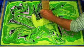 Top 5  hydro dipping/water transfer printing/hydrographic patterns pattern 2