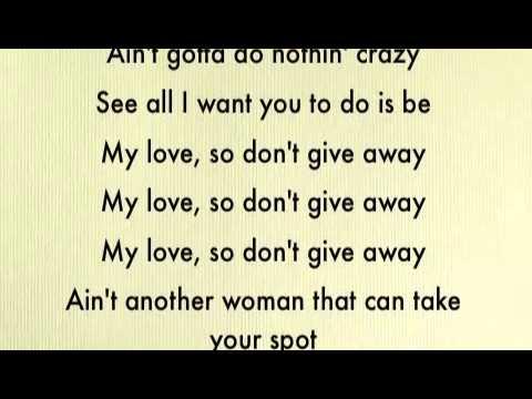 justin-timberlake---my-love-lyrics