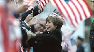 【喵嗷污】11岁男孩通过选举成了总统,这不是个励志故事,而是细思极恐的疯狂事故《新阴阳魔界:神童》几分钟看电影