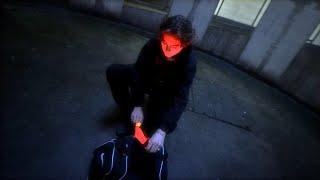 Directed: Noah Zilz and Gereon Schoel Kamera: Noah Zilz Edit: Noah Zilz Production Assistants: Brian, Olli, kartye dusix Beat by: hotelgodlin ...