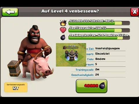 how to add friends in clash of clasns