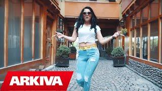 Leyla - Jo nuk ta Fali (Official Video HD)