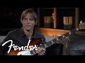 Fender vs Vox vs Marshall: What's the Difference?  Reverb ...