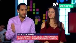 Pablo Arraya: