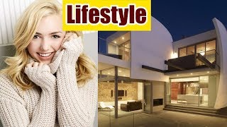Peyton roi list net worth, income, boyfriends, house and luxurious lifestyle