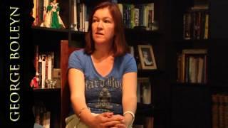The George Boleyn Interviews Part 2: Was George Homosexual?