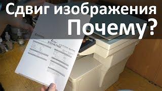 error c6000 kyocera fs 1118mfp videos, error c6000 kyocera