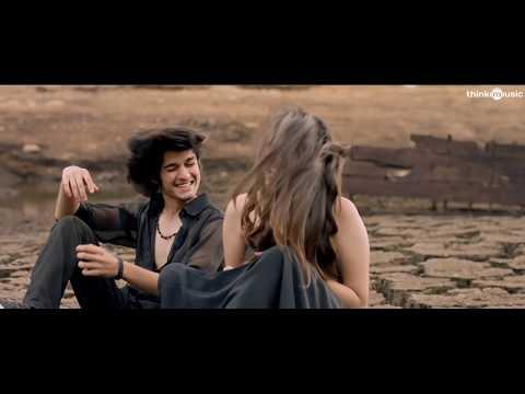 sagaa-promo-yaayum-video-song---mass-tamilan