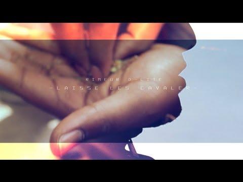 Good Times (remix)- Styles P ft Jin, Redman Method manKaynak: YouTube · Süre: 4 dakika19 saniye