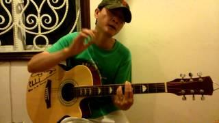 Đôi Ngả Chia Ly. (Guitar - Bolero)
