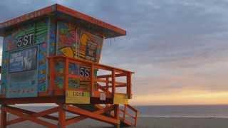 Bob Marley - Sun is Shining (Smoke Out Remix) (Music Video) [HD 1080p]