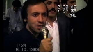 Muhriddin Holiqov & Mirzabek Xolmedov - Ey go