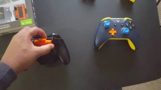 PowerA: Play & Charge Kit for Xbox One - Tech Ninja Review [Better than Microsoft?]