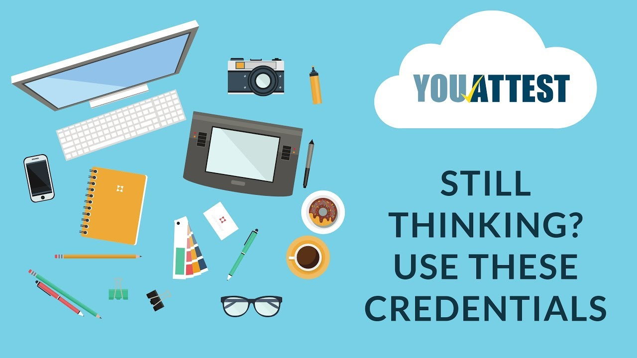 YouAttest - Cloud Access Governance and Certification engine