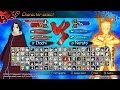 Download Naruto Shippuden Ultimate Ninja Storm 3 free for pc