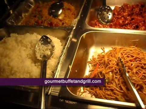 gourmet buffet grill youtube rh youtube com buffet and grill near me buffet and grill menu