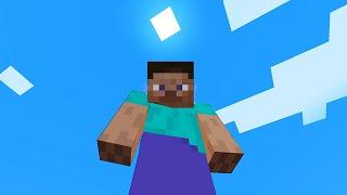 Watch My Minecraft Video Please...