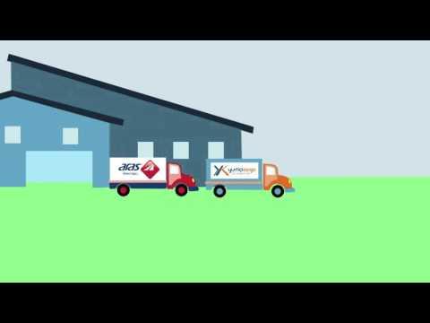 Decathlon explainer video
