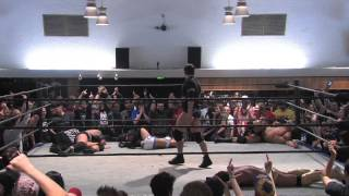 PWG - Preview - 2015 DDT4