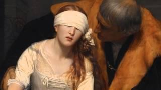 Bruckner - Mass No. 2 in E minor - Chor & S.-Orchester d. Bayerischen Rundfunks