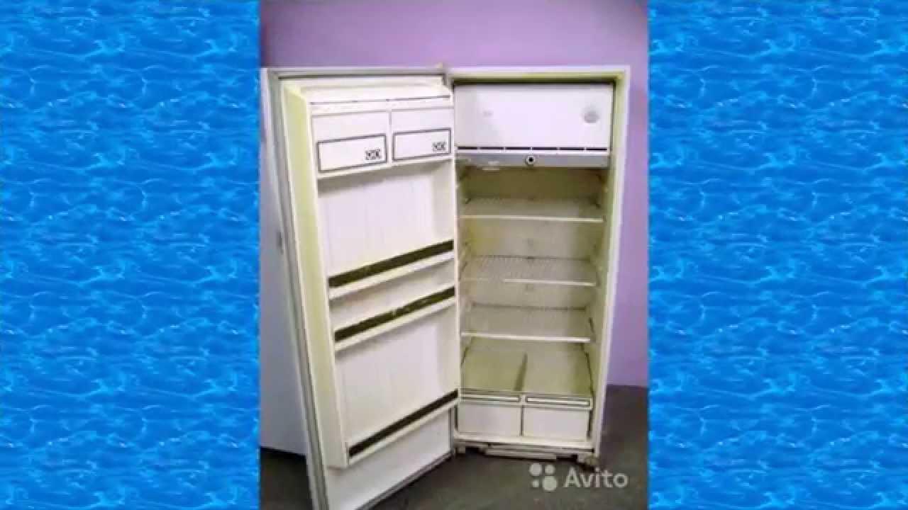 На доске объявлений olx. Ua украина легко и быстро можно купить холодильник б/у. Покупай лучшую кухонную. Холодильник fisher&paykel с системой 900 мм french door rf540adusx4. Техника для кухни ». Холодильник 2 х камерный с большой морозилкой. Возможна доставка. Техника для кухни ».