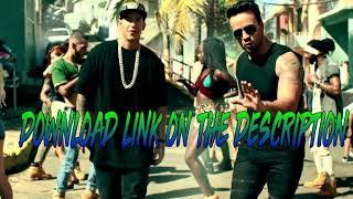 Luis Fonsi - Despacito ft. Daddy Yankee Download