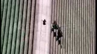 Climbing the World Trade Center (05/1977)