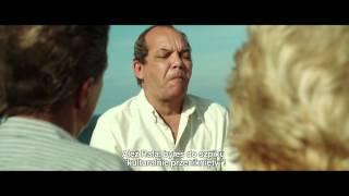 POWRÓT DO ITAKI zwiastun PL - w kinach od 13 listopada 2015