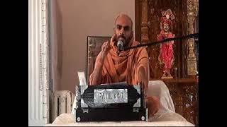 Swaminarayan: Ekadashi Mahima Katha. એકાદશી મહિમા.