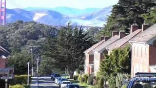 Presidio.housing