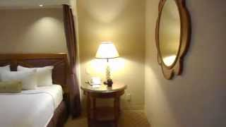 Video 2nd day road trip Feb. 2015: Beau Rivage hotel room, Biloxi, MS download MP3, 3GP, MP4, WEBM, AVI, FLV Juli 2018