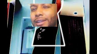 Lil Uzi Vert - New Patek First Reaction/Review