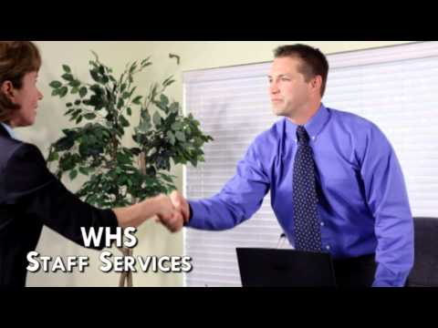 Workers Comp Insurance, Payroll Services in Jacksonville FL 32210