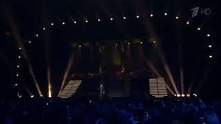 Григорий Лепс— «Пропади тыпропадом». Юбилейный концерт Любови Успенской
