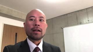 神戸からYouTube動画で集客・売り上げUPをお手伝い。 ☆Amazingホームペ...